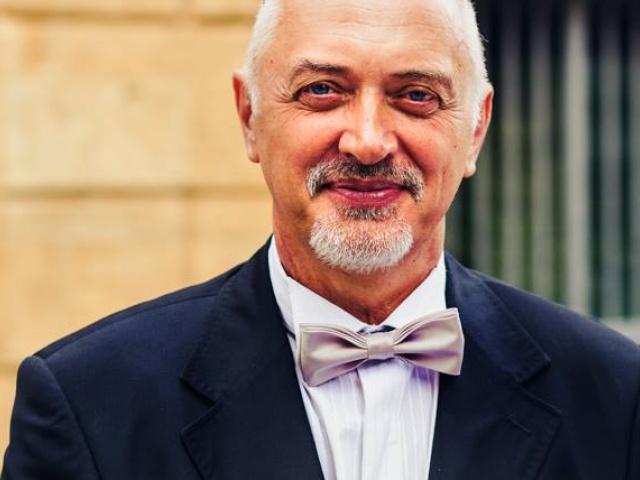 Интервью Генерального директора ААВТ Сергея Демиденко информационному порталу АвиаГоризонты.