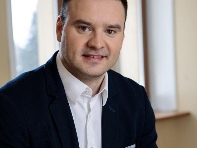Виктор Картавенко